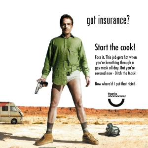 ObamaCare-Ad-Hot-to-Trot 12