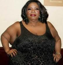 Oprah Fat Pig