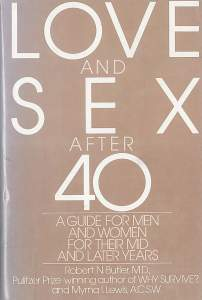 Too Old for Sex 05