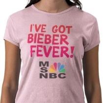 Bieber Fever 01