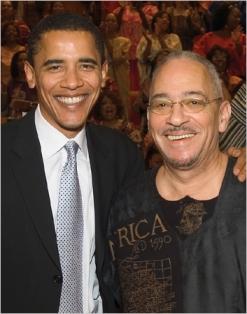 Obama's Racism 04