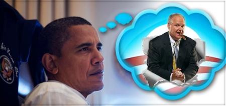 Obama's Racism 05