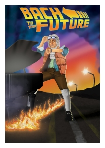 Back to the Future 02