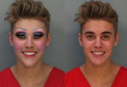 Bieber Fever 05