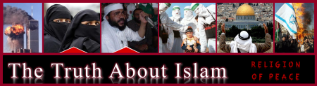 Islam Olympics 06