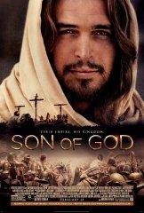 Son of God 00