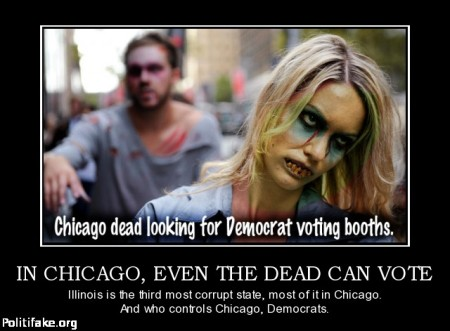chicago-even-the-dead-can-vote