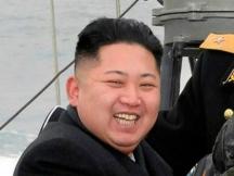 Kim Jong Un 03