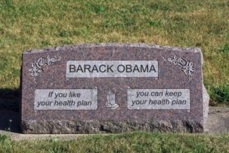 Obama Epitaphs 01