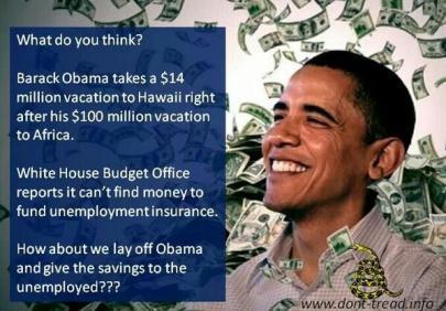Obama Epitaphs 02