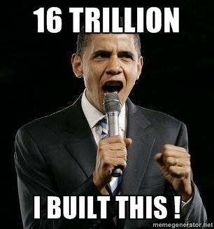 Obama Epitaphs 03