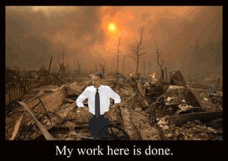 Obama Epitaphs 04
