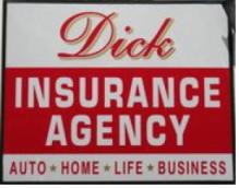 Penis Insurance 01