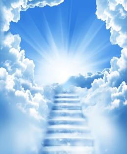 Heavenly Residence 00