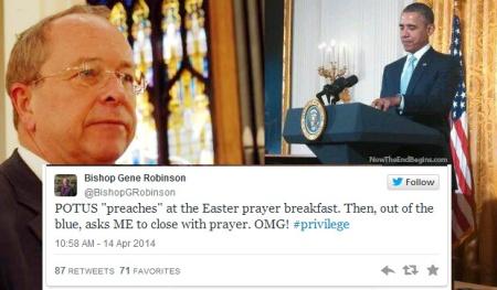 Obama Easter Message 02