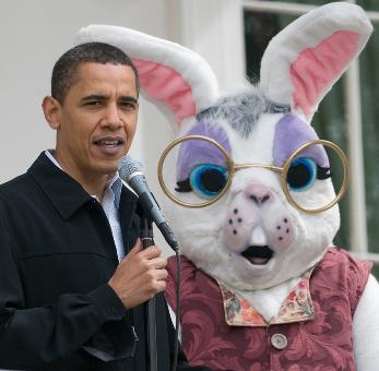 Obama Easter Message 03