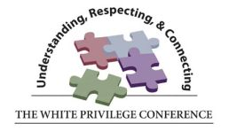 White Privilege Conference 00