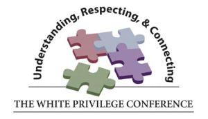 White Privilege Conference 00