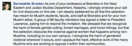 Brandeis University 02
