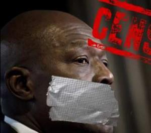 Freedom of Speech 03
