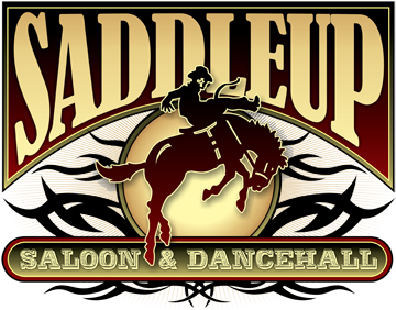 Saddle Up Ladies 01