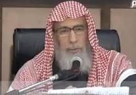 Sex Jihad Fatwa 01