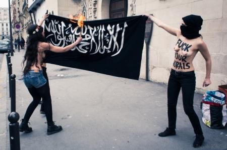 Sex Jihad Fatwa 04