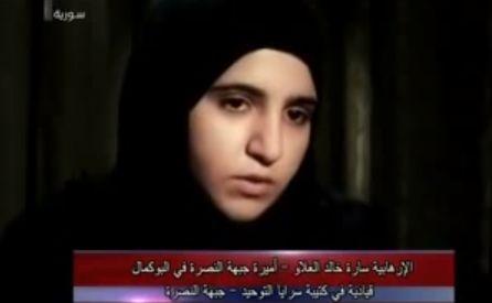 Sex Jihad Fatwa 05