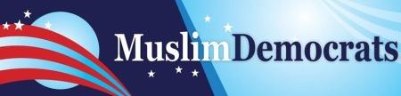 Democrats vs. Muslim 01