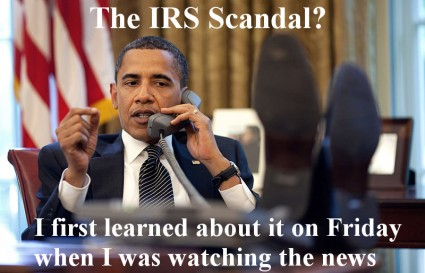 IRS Scandal 01