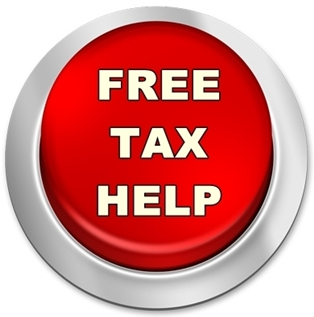 IRS Tax 05