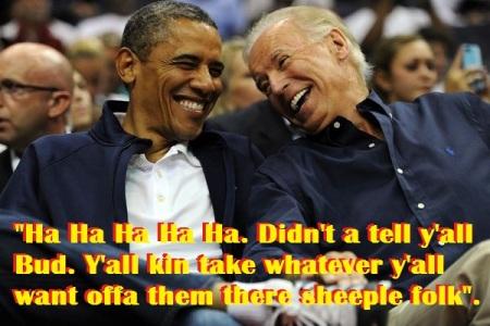 obama-biden-laugh-debt