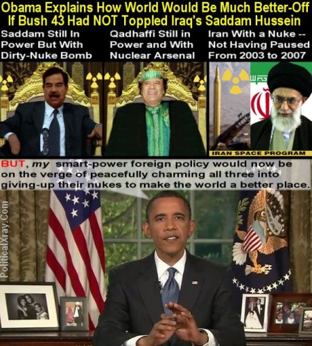 Obama-Explains-How-World-Would-Be-Better-If-Bush-43-Had-NOT-Invaded-Iraq-0002aAa-598x665