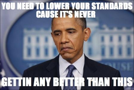 Obama World 01