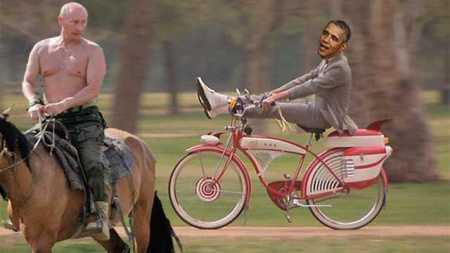 Pee Wee Obama 02