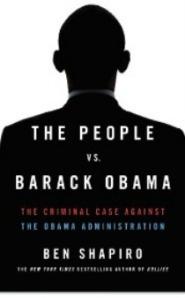 Prosecute Obama 01