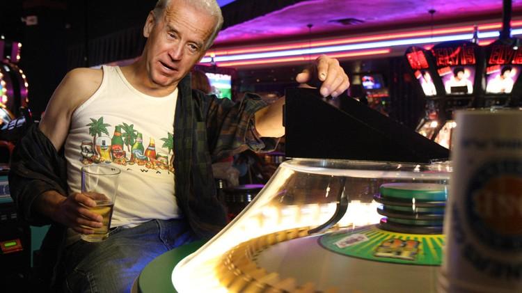 mensa casino