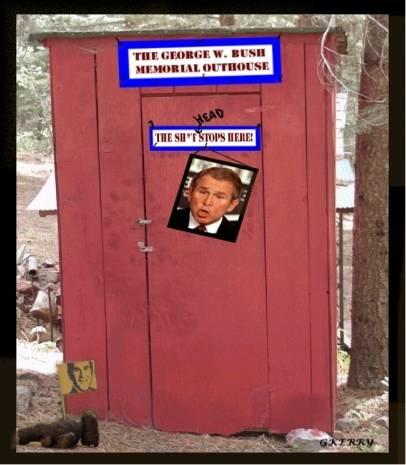 Obama Outhouse 02