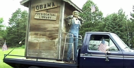 Obama Outhouse 03