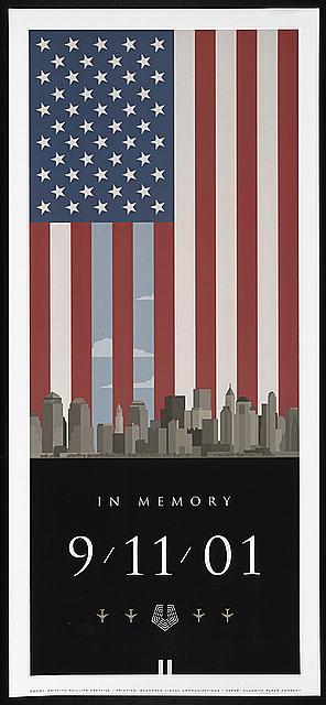9-11_in_memory