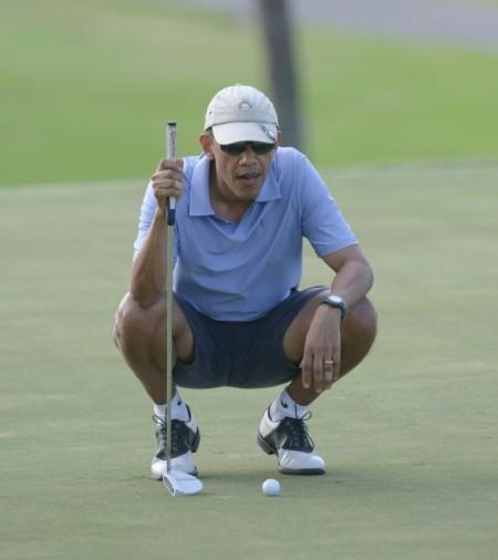 Free Golf 02
