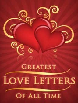 Greatest Love Letters 02