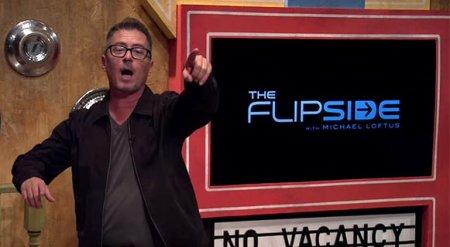 The Flipside 01