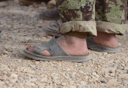 War Flip Flops 01