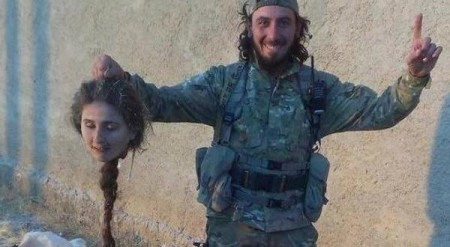 Allah Hates ISIS 01