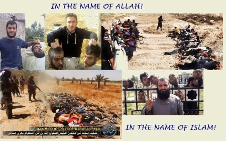 Allah Hates ISIS 03