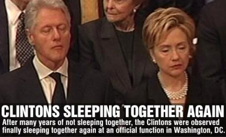 Clintons Sleeping 01