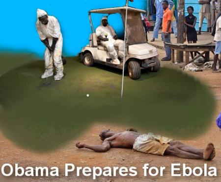 Ebola Czar 03