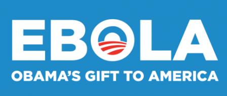 Ebola Gift