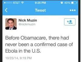 Ebola Scare 01